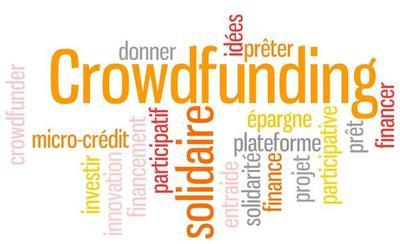 https://iffresblog.files.wordpress.com/2014/05/crowfunding_extra_large.jpg