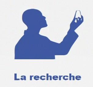07-la_recherche