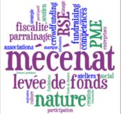 Journee-participative-sur-le-mecenat_illustration-16-9