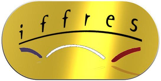 iffres