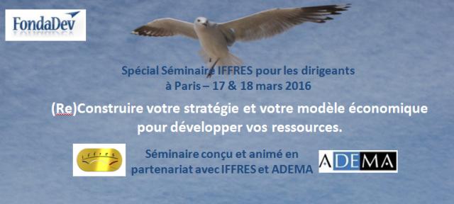 Slider Seminaire IFFRES mars 2016